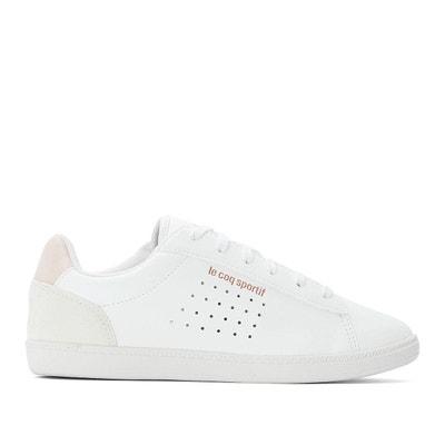 3 Le Redoute Chaussures SportifLa Coq 16 Ans Fille UpSMVz
