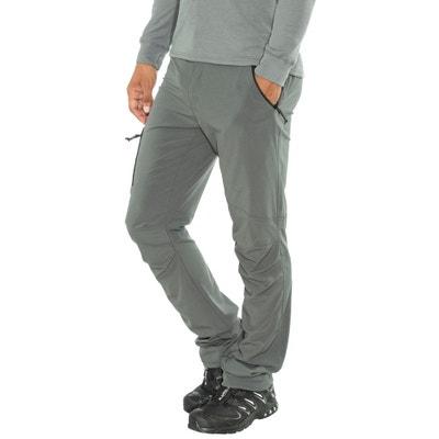 Homme Sport Pantalon Jogging La De Redoute Columbia wtSddqE