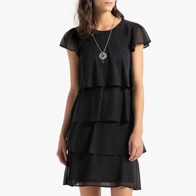 Vestidos De Mujer La Redoute