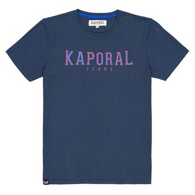 4fb2eb7691ccf T-shirt 10-16 ans T-shirt 10-16 ans KAPORAL