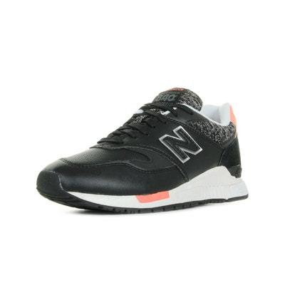 Chaussures Redoute Balancela Femme New 0pkown nwP0Ok