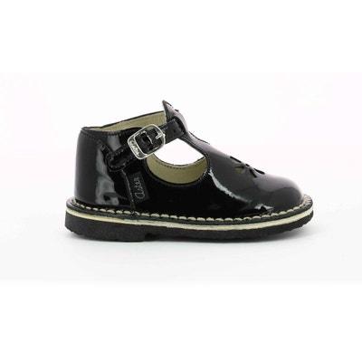7cc51104f5af2 Chaussures bébé fille 0-3 ans Aster