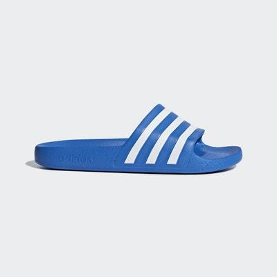 248756c4e8f3 Sandale Adilette Aqua Sandale Adilette Aqua adidas Performance