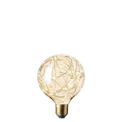 DecoLa Ampoule DecoLa Ampoule Redoute Filament Ampoule Filament Filament Redoute XOPukZi