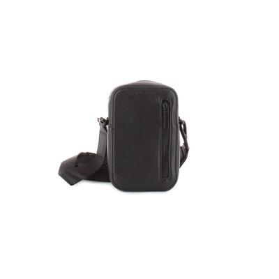 Pochette telephone ceinture en solde   La Redoute 64cf10660b4