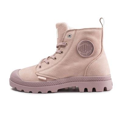 Pour Redoute Chaussure Redoute FemmeLa Palladium Palladium Chaussure Pour FemmeLa Chaussure Pour Palladium FemmeLa pzMqSUV