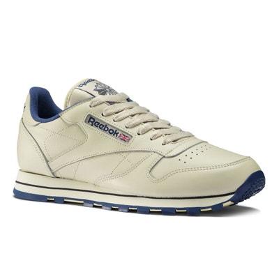 online store e3b06 9d9bb Classic Leather Classic Leather REEBOK CLASSICS