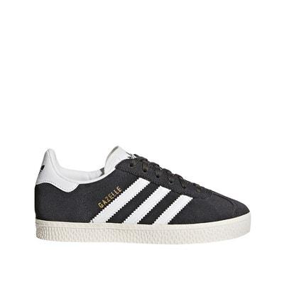 Adidas gazelle grise | La Redoute