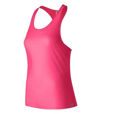 get new best quality lace up in Tshirt puma (femme, shirt, sport) : les produits du moment ...