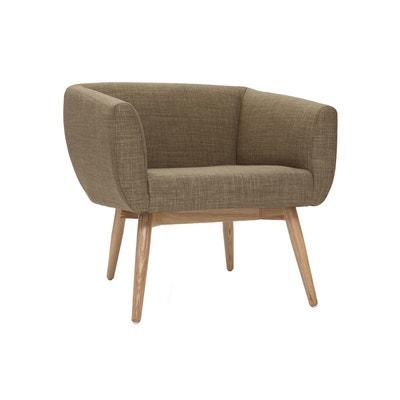 Fauteuil Redoute Design ScandinaveLa Fauteuil Design X0PZ8NnwOk