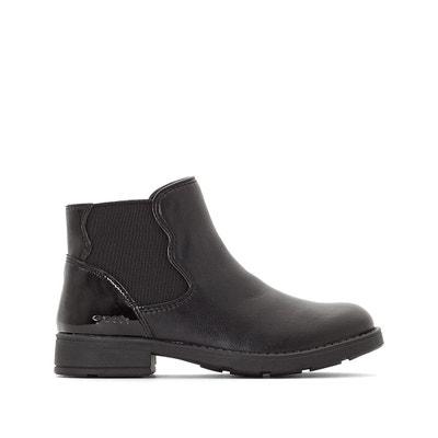 b111aaad15379 Boots JR SOFIA Boots JR SOFIA GEOX
