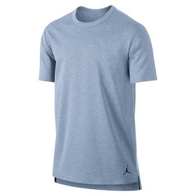 best loved 93b18 ecfa7 Tee-shirt Nike Air Jordan 23 Lux Extended - 724496-470 NIKE