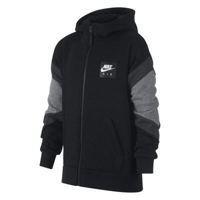 8eeaf26fd3682 Vêtement Nike Enfant en solde | La Redoute