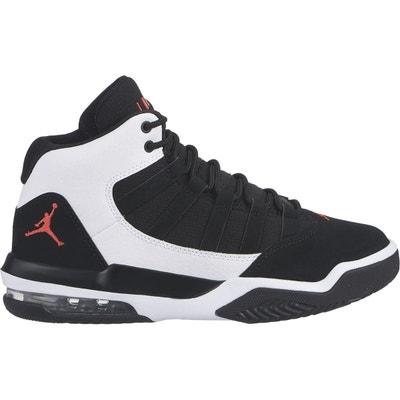 44ca3a4df0326 Baskets Jordan Max Aura - AQ9214 JORDAN