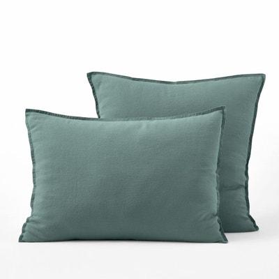 taie d oreiller en soie | la redoute