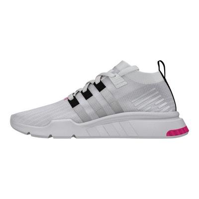 promo code 41965 5d595 Chaussures EQT SUPPORT MID ADV PRIMEKNIT Chaussures EQT SUPPORT MID ADV  PRIMEKNIT adidas Originals