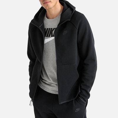 new style good looking huge discount Nike tech fleece | La Redoute