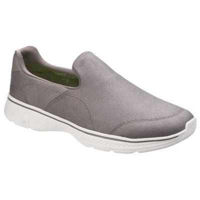 257945b4d06 Chaussures de sport GO WALK Chaussures de sport GO WALK SKECHERS