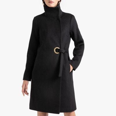 quality design 3824c 8bf4f Cappotti e giubbotti da donna | La Redoute