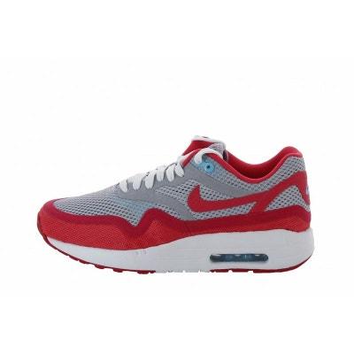 wholesale dealer 482b6 3ac15 Basket Nike Air Max 1 Breathe - 644443-001 NIKE