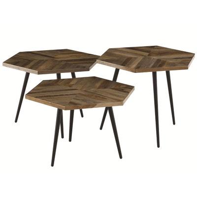 Table gigogne | La Redoute