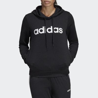 meilleure valeur meilleur en ligne Los Angeles Sweat long femme adidas | La Redoute