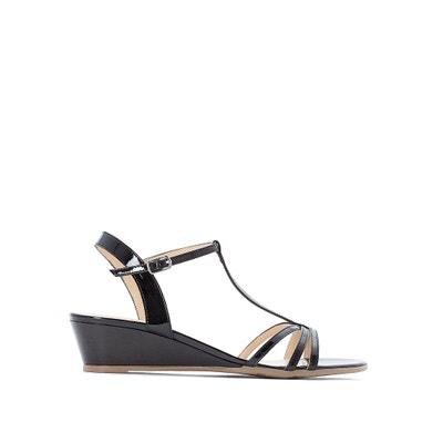 084e39ea Zapatos de Mujer Jonak | La Redoute