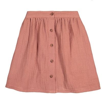 25cdbd352f7cb3 Vêtement fille 3-16 ans | La Redoute