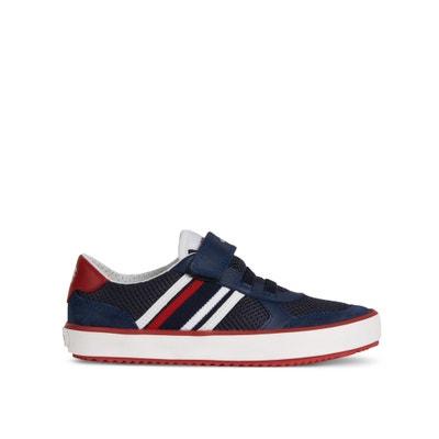 f67ad570e28 Ademende sneakers Alonisso Ademende sneakers Alonisso GEOX