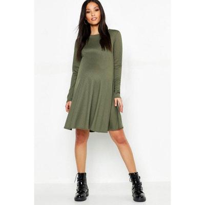 96397bd9824db8 Vêtement femme BOOHOO MATERNITY | La Redoute