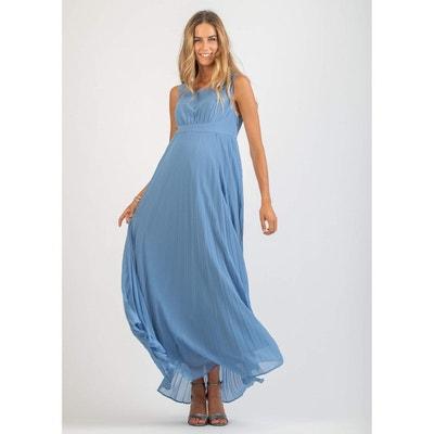edf23b6b9f4d41 Robe sole jupe | La Redoute