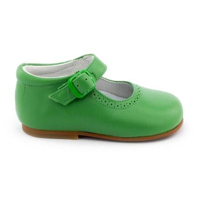 ee1356097879 Boni Catia - Chaussure fille premiers pas BONI CLASSIC SHOES