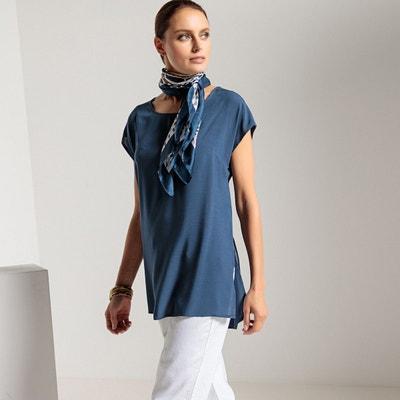 Tunique bleue  240dc556c00