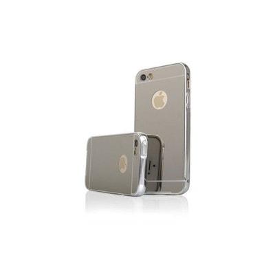 Coque iphone 4 miroir | La Redoute
