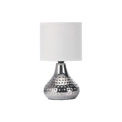 Lampe Lampe MillumineLa Chevet Lampe Redoute MillumineLa Chevet De De De Redoute 67ybfg