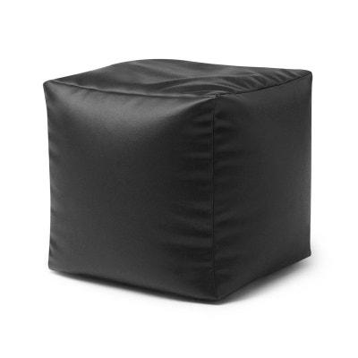 Meuble Cube Noir La Redoute