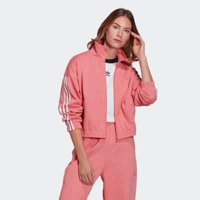 Survêtement jogging femme adidas Originals   La Redoute