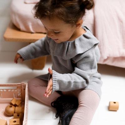 Babykleding meisjes adidas Originals | La Redoute