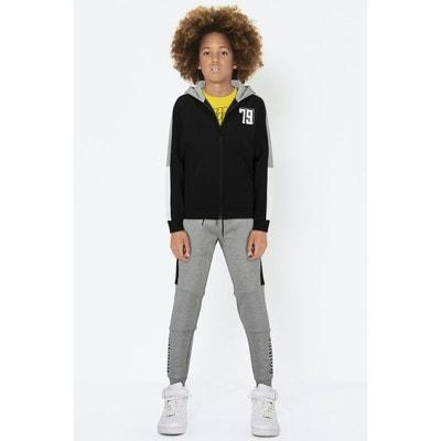 Pantalon De Jogging Ctexts19 Skinny COOLCAT 0ab139cc10b