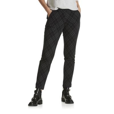 Pantalon betty barclay perfect body en solde   La Redoute b4f319ce0a8