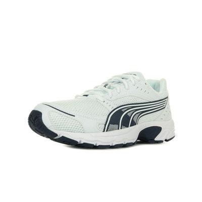 186236e2c0d95 Chaussures Puma Homme