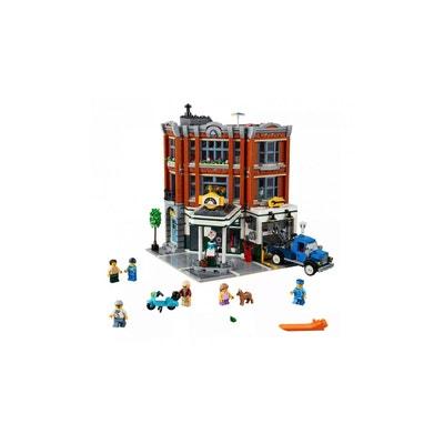 CreatorLa CreatorLa Redoute Lego Lego Redoute Lego CreatorLa Redoute Lego dCxoerB