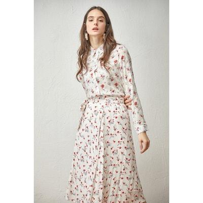 bons plans 2017 Excellente qualité sélectionner pour l'original Vêtement feminin | La Redoute