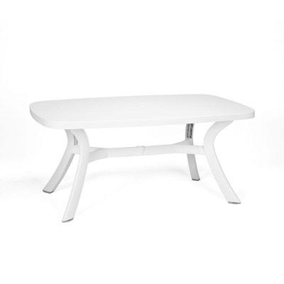 Table de jardin NARDI | La Redoute