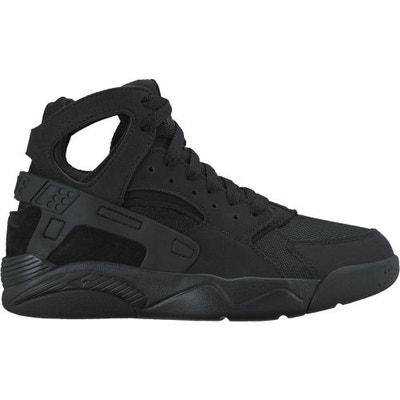 regard détaillé 42404 f4730 Chaussures Nike fille | La Redoute
