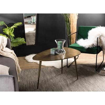 Fauteuil pour salon moderne | La Redoute
