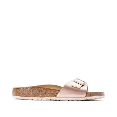 4fec335f7e030d Chaussures Birkenstock femme en solde | La Redoute