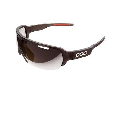 1f232c4724554b ... lunettes de cyclisme 2018 Do Half Blade POC. POC