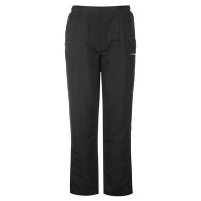 Pantalon de survêtement jogging tissé taille LA GEAR 53532cdf945