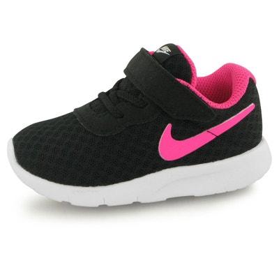 chaussures de sport 35b08 3678e Chaussures bébé fille NIKE | La Redoute